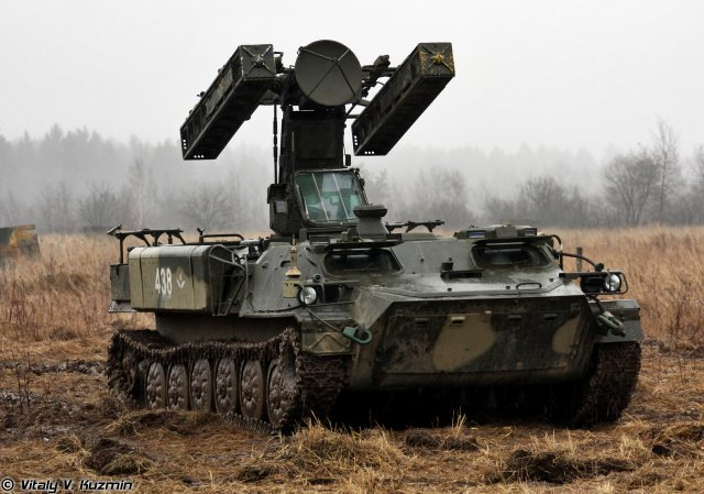 Russian Ground Forces: News #2 - Page 20 Russia_Western_Military_District_troops_receive_new_Strela_10MN_mobile_air_defense_missile_system_640_001