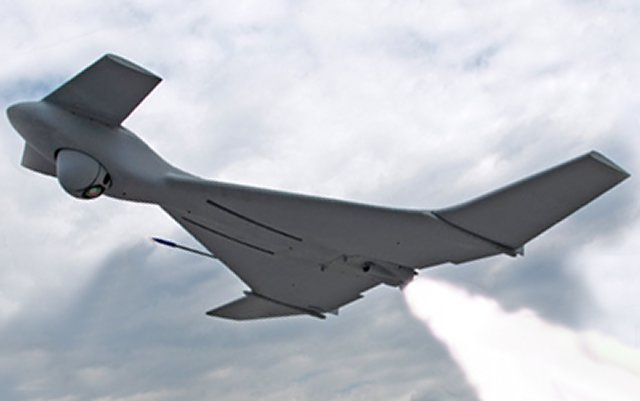 South Korea Armed Forces South_Korea_will_develop_new_UAV_to_counter_North_Korea_s_artillery_and_missile_systems_640_001