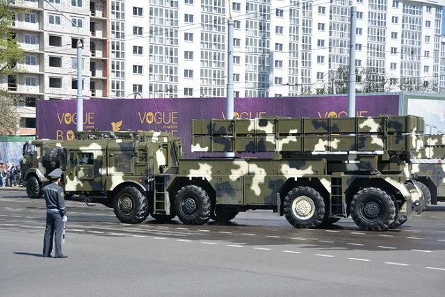 Belarus Defence Industry Belarus_tested_its_new_Polonez_MLRS_Multiple_Launch_Rocket_System_in_China_640_001