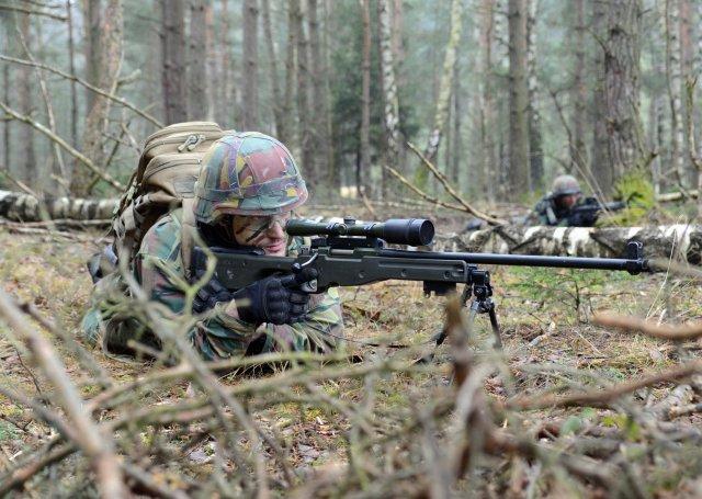 Gasto militar en el Mundo.Noticias y comentarios. - Página 4 Belgium_Defence_Minister_want_to_triple_defence_budget_by_2030_640_001