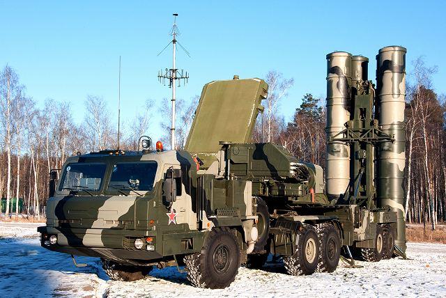 الصين تستلم الاس 400 خلال اقل من عام The_delivery_of_Russian-made_S-400_air_defense_missile_system_to_China_in_less_than_one_year_640_001