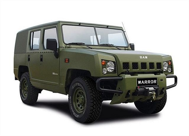 People's Liberation Army (PLA): News The_new_4x4_Yongshi_Warrior_SUV_will_be_soon_delivered_to_the_Chinese_Army_640_001