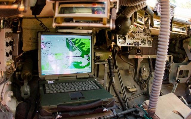 Russian Airborne Troops (VDV) News: - Page 8 Russian_Andromeda-D_automatic_control_system_has_successfully_passed_tests_in_Arctic_conditions_640_001
