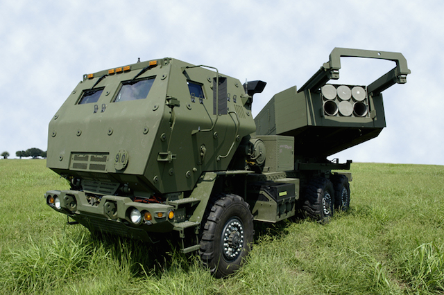 الامارات و البحرين و الاردن يشترون GMLRS LM_GMLRS_for_the_US_Army_Bahrain_and_the_UAE