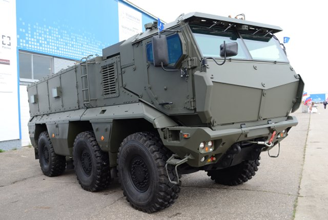 Typhoon MRAP family vechiles - Page 5 Russian_company_Kamaz_delivers_70_Taifun_K_MRAPs_to_Russian_Armed_Forces_640_001