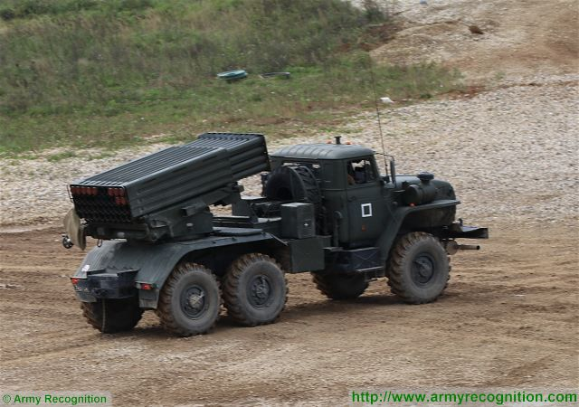 Russian Gun Artillery: Discussion Thread - Page 10 Analysis_Russian_defense_industry_promotes_modern_artillery_systems_on_global_military_market_BM-21_Tornado-G_640_001