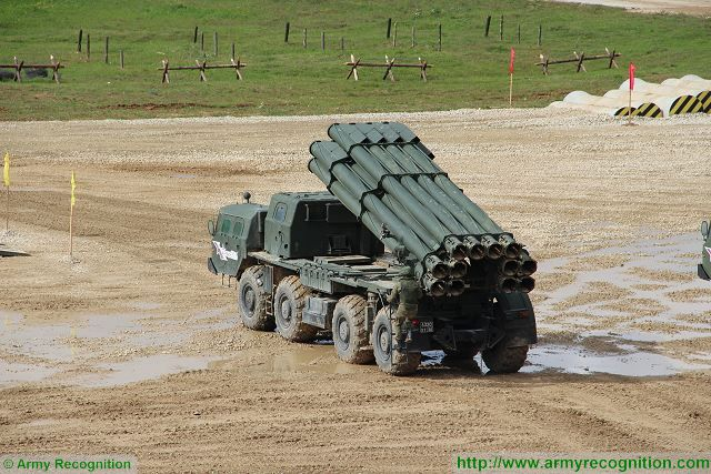Russian Gun Artillery: Discussion Thread - Page 10 Analysis_Russian_defense_industry_promotes_modern_artillery_systems_on_global_military_market_BM-30_Smerch_640_001