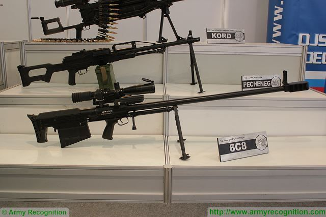 Russian Sniper Rifles and Units - Page 16 Kord-M_large-caliber_sniper_rifle_to_enter_in_service_with_the_Russian_armed_forces_in_2017_640_002