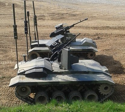 Russian Army Robots - Page 13 Nerekhta_robotic_system_to_be_added_to_Russian_special_forces_inventory_640_002