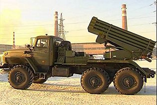 Russian MRLS: Grad, Uragan, Smerch, Tornado-G/S - Page 6 Over_60_Tornado-G_MLRS_20_Msta-SM_howitzers_delivered_to_Russia_in_2016%20_001