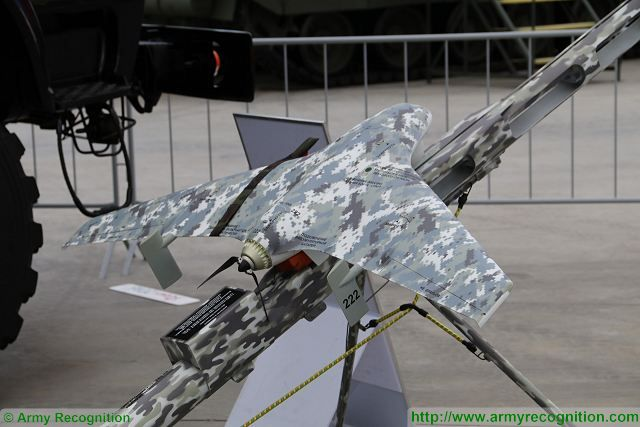UAVs in Russian Armed Forces: News - Page 23 Western_Military_District_of_Russian_army_to_receive_Granat_and_Eleron-3_Unmanned_Aerial_Vehicles_640_002