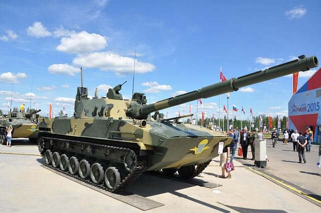 2S25 Sprut-SD - Page 3 Production_of_Russian_Sprut-SDM1_self-propelled_gun_to_begin_in_2018_640_001
