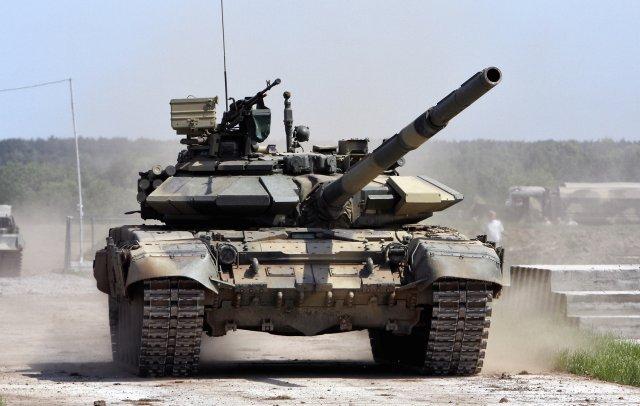 هل تصنع ايران التي 90؟ UralVagonZavod_is_ready_to_establish_T_90S_licensed_production_in_Iran_640_001