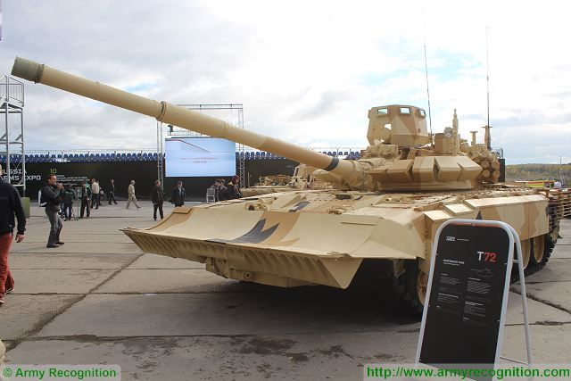 T-72 ΜΒΤ modernisation and variants - Page 13 Russian_Company_Uralvagonzavod_has_developed_an_new_upgrade_kit_for_T-72_main_battle_tanks_640_001
