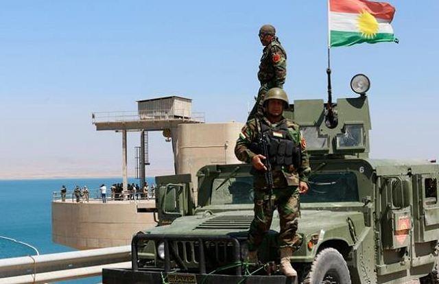 جميع المنح والتعاقدات العسكريه الخاصه بالبيشمركه ........متجدد - صفحة 11 United_States_to_provide_Peshmerga_troops_with_54_armoured_Humvee_4x4_tactical_vehicles_640_001