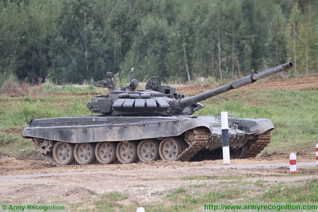 Russian Military Reform - Page 12 Russian_armed_forces_to_form_new_90th_Tank_Division_in_the_Chelyabinsk_Region_640_001