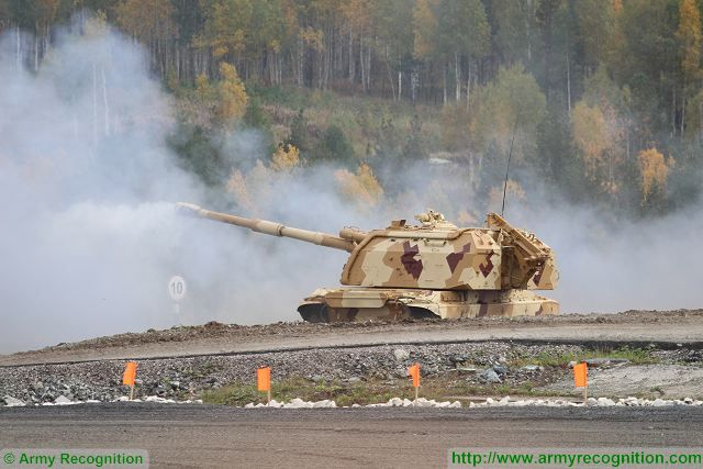 Russian Gun Artillery: Discussion Thread - Page 10 Russian_artillery_vehicles_2S35_and_2S19_to_be_equipped_with_communication_systems_for_Arctic_640_002