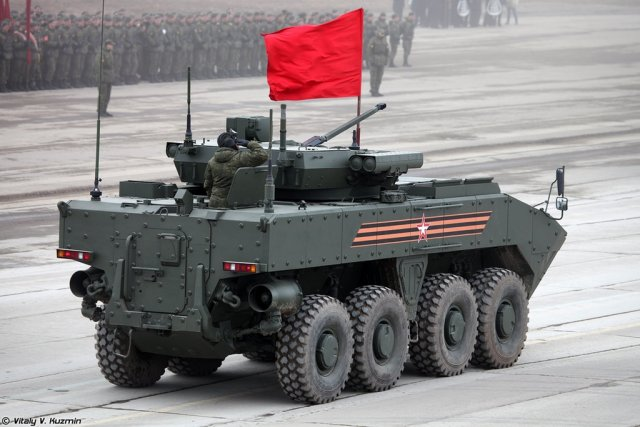Kurganets & Boomerang Discussions Thread #2 - Page 14 Russia_Kurganets_25_and_Bumerang_infantry_fighting_vehicles_to_get_new_diesel_engines_640_001