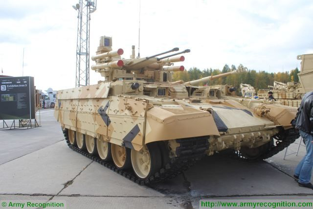 """BMPT """"Terminator"""" - Page 9 Analysis_Fire_support_vehicles_BMP-T_and_BMPT-72_of_Russian_defense_industry_640_001"""