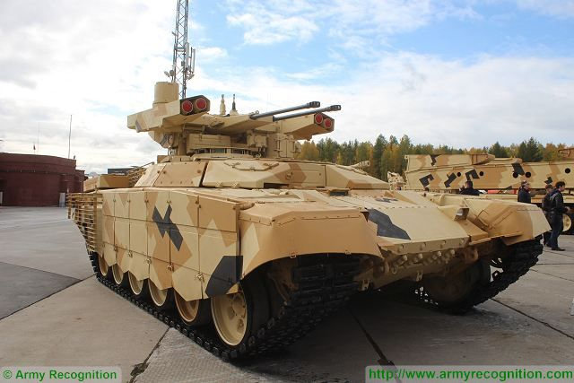 """BMPT """"Terminator"""" - Page 9 Analysis_Fire_support_vehicles_BMP-T_and_BMPT-72_of_Russian_defense_industry_640_002"""