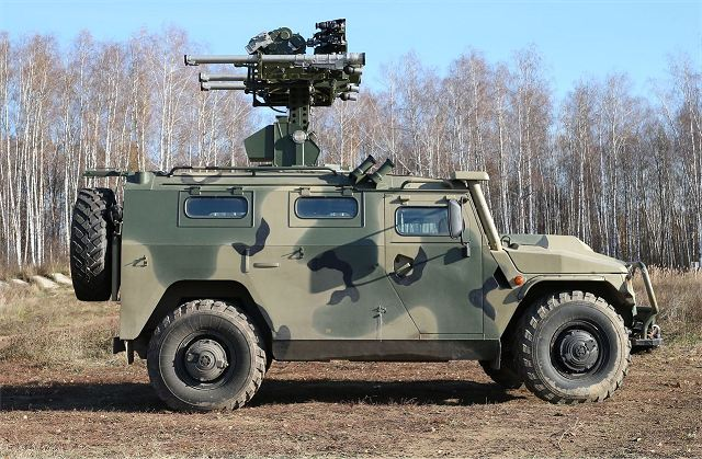 Russian VSHORADS Thread - Page 8 New_Russian_Gibka-S_air_defense_system_ready_for_preliminary_trials_640_001