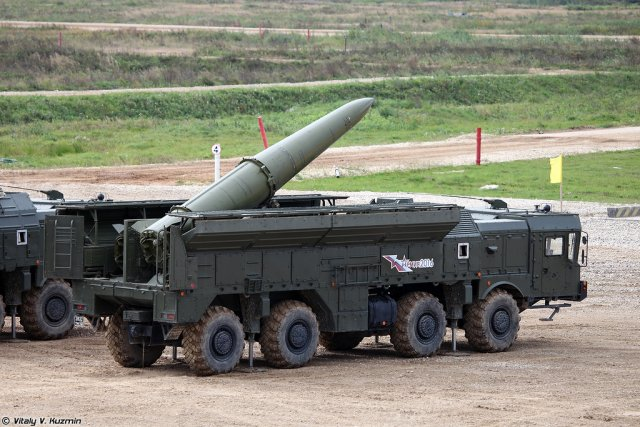 Iskander-M/K (SS-26 Stone): - Page 10 Russia_s_Defense_Ministry_considering_Iskander_missile_system_upgrade_640_001