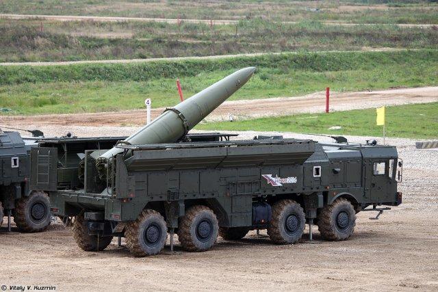 Iskander-M/K (SS-26 Stone): - Page 10 Russia_s_Defense_Ministry_considering_Iskander_missile_system_upgrade_640_001