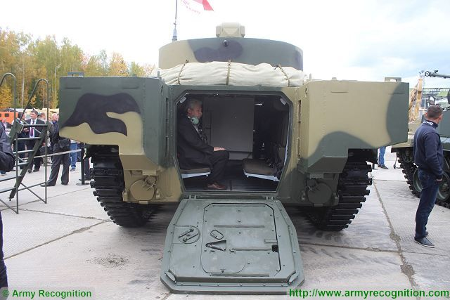 Russian Airborne Troops (VDV) News: - Page 9 Volgograd_Tractor_Plant_from_Russia_started_the_development_of_new_BMD-5_airborne_tracked_IFV_640_001