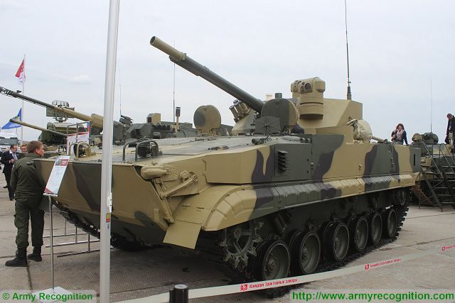 Russian Airborne Troops (VDV) News: - Page 9 Volgograd_Tractor_Plant_from_Russia_started_the_development_of_new_BMD-5_airborne_tracked_IFV_640_002