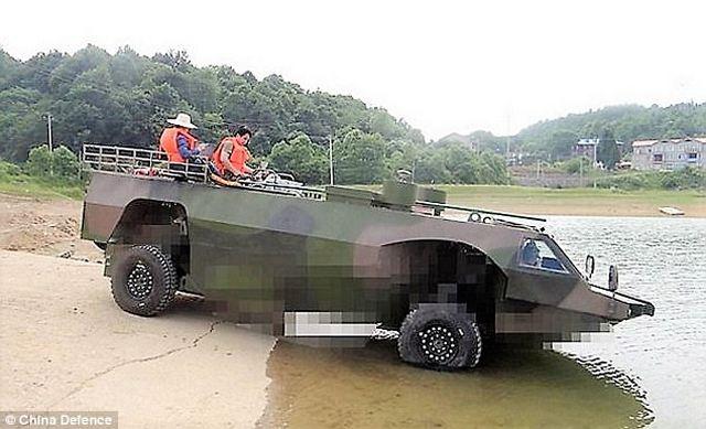 الصين تطور اسرع عربه مدرعه برمائيه في العالم  China_has_developed_the_fastest_4x4_amphibious_armoured_vehicle_in_the_world_640_001