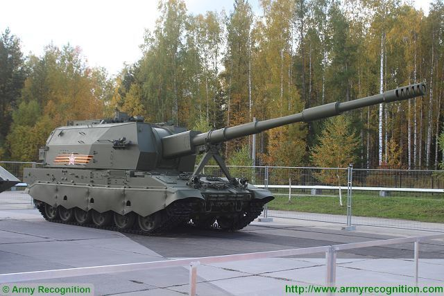Russian Gun Artillery: Discussion Thread - Page 12 Russia_to_have_new_munitions_for_the_Koalitsiya_SV_640_001