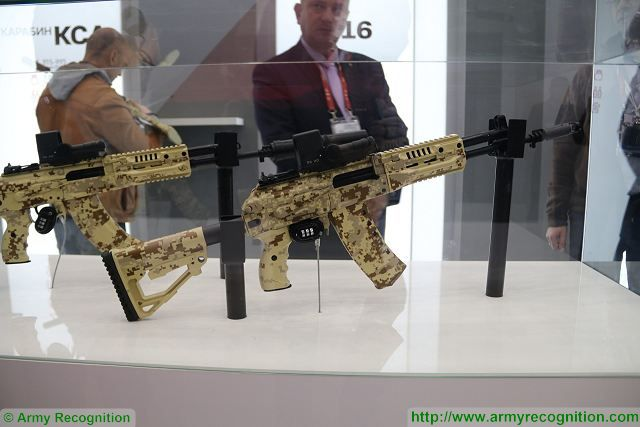 Russian Assault Rifles & Machine Guns Thread: #2 New_assault_rifle_and_submachine%20_un_for_the_Russian_Ratnik_future_soldier_outfit_640_003