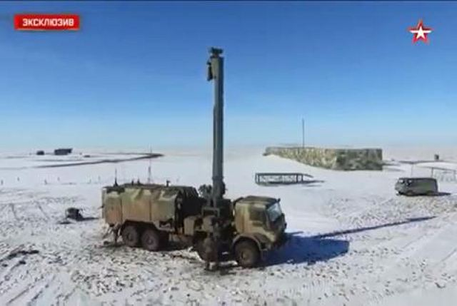 Russian Gun Artillery: Discussion Thread - Page 11 Russia_to_launch_production_of_counter_artillery_radar_penicillin_in_2019_640_001