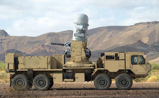 ليزر قاتل بالجيش الأمريكي Centurion_C-RAM_Counter-Rocket_Artillery_Mortar_weapons_system_United_States_American_US_army_001