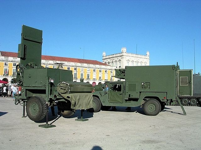 EJERCITO UCRANIANO - Página 2 AN_TPQ-36_firefinder_weapon_locating_system_United_States_US_American_army_defence_industry_military_technology_640_001