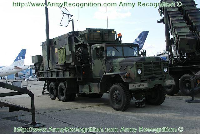 كيان الاحتلال الصهيوني AN_MSQ-104_Engagement_Control_Station_ECS_Patriiot_MIM-104_M927_Cargo_Truck_640