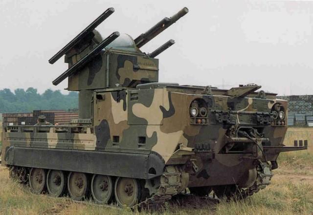 ابني جيشك الخاص بأي سلاح تريد  - صفحة 2 M48_chaparral_air_defense_system_mim-72_united_states_640