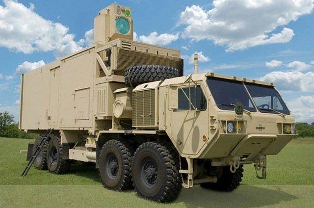 EJERCITO DE EE.UU.(US Army) - Página 2 HEL_MD_truck_High_Energy_Laser_Mobile_Demonstrator_Boeing_ant-rockets_artillery_mortar_rockets_threats_002