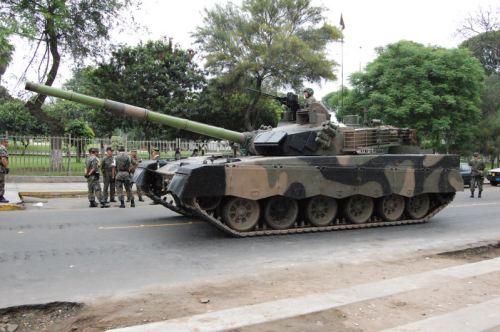 EJÉRCITO PERUANO Type_90-II_MBT_2000_peruvian-army_Peru_main_battle_tank_003