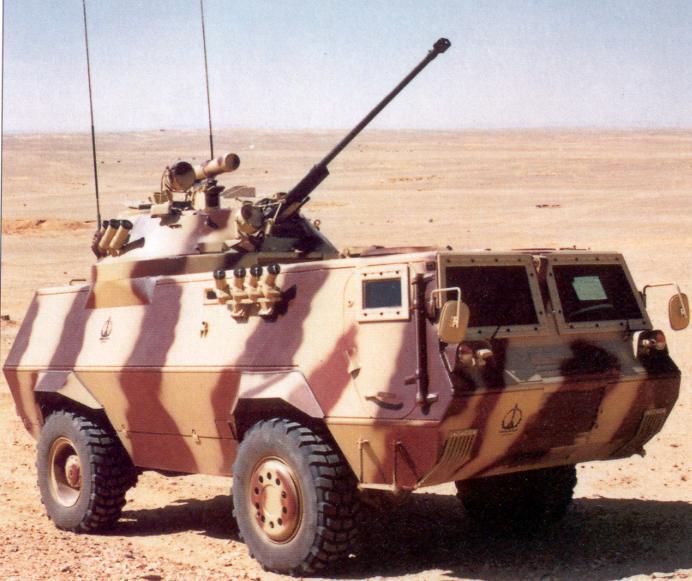 القوات المسلحة التونسية *شامل* FAHD_EGYPTE_09