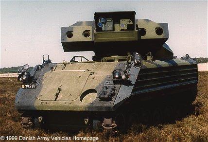 Danish TOW Vehicles Ets_m113_1