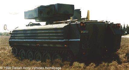 Danish TOW Vehicles Ets_m113_2