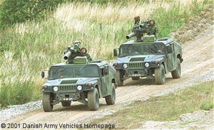 Danish TOW Vehicles Hmmwvm1045a2_1