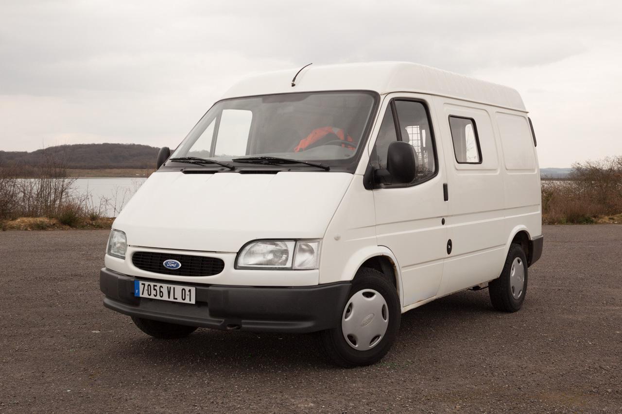 [Mk5] - Chassis cab' caisse déménagement - Page 6 IMG_8912