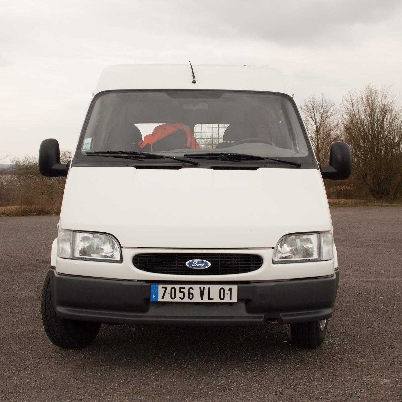 [Mk5] - Chassis cab' caisse déménagement - Page 6 IMG_8914