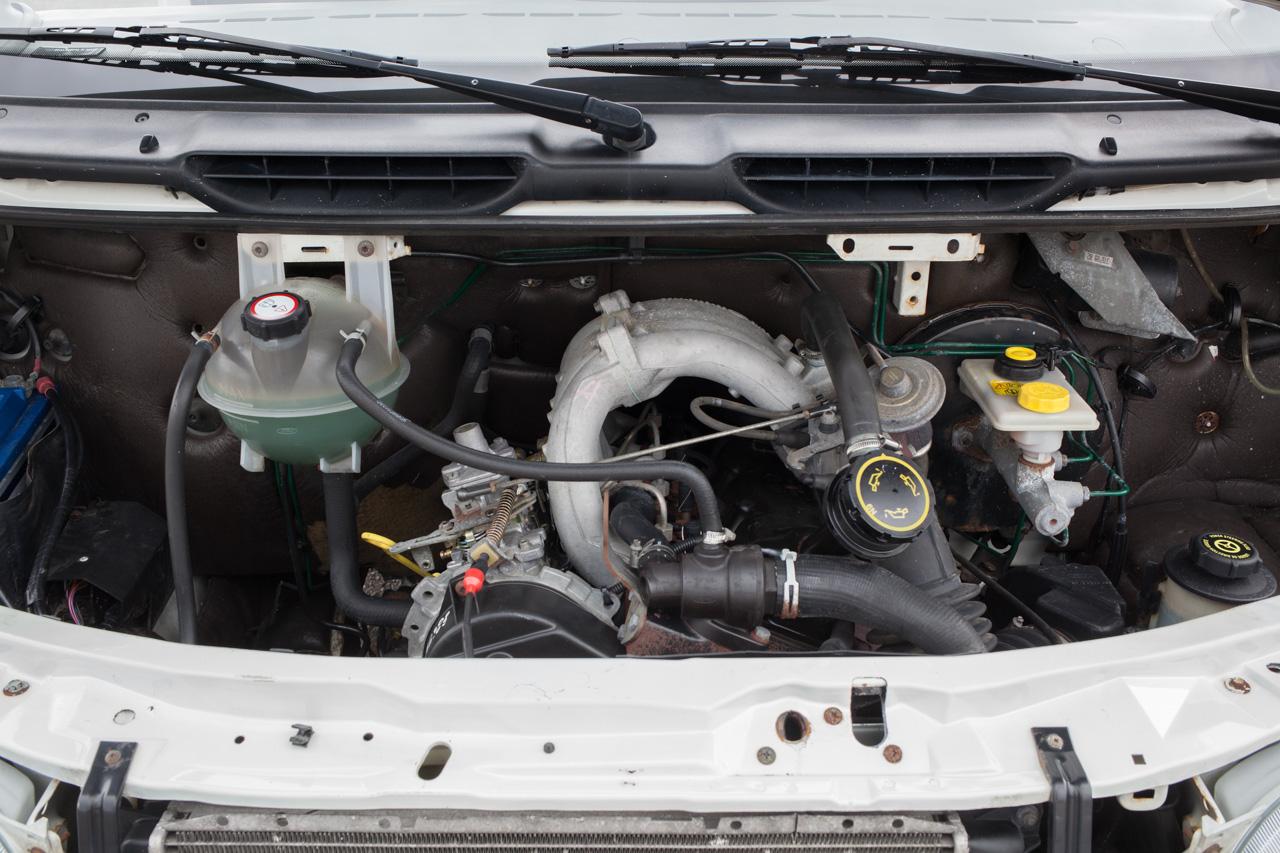 [Mk5] - Chassis cab' caisse déménagement - Page 6 IMG_8922