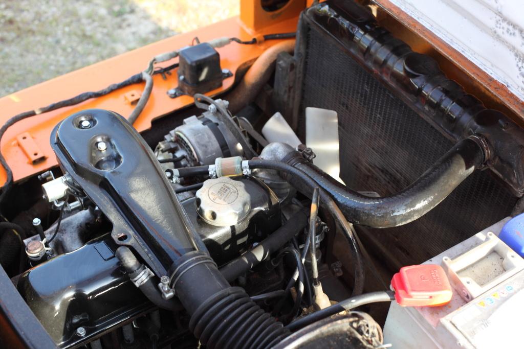 [Mk5] - Chassis cab' caisse déménagement - Page 6 IMG_8256