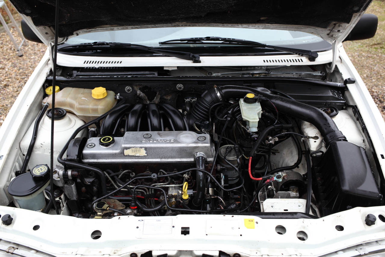 [Mk5] - Chassis cab' caisse déménagement - Page 5 IMG_8117