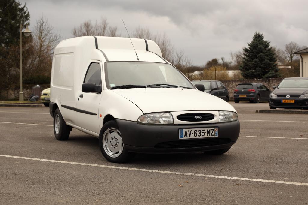 [Mk5] - Chassis cab' caisse déménagement - Page 5 IMG_8154