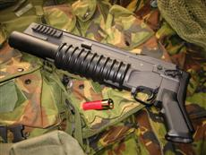 Tactical Luncher M203 Tokio Marui Img_0117_small